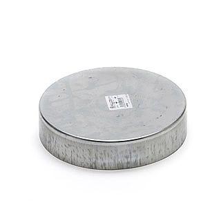 Afbeelding van Air Spiralo 150 Dh Geperste Deksel Voor Hulpstuk