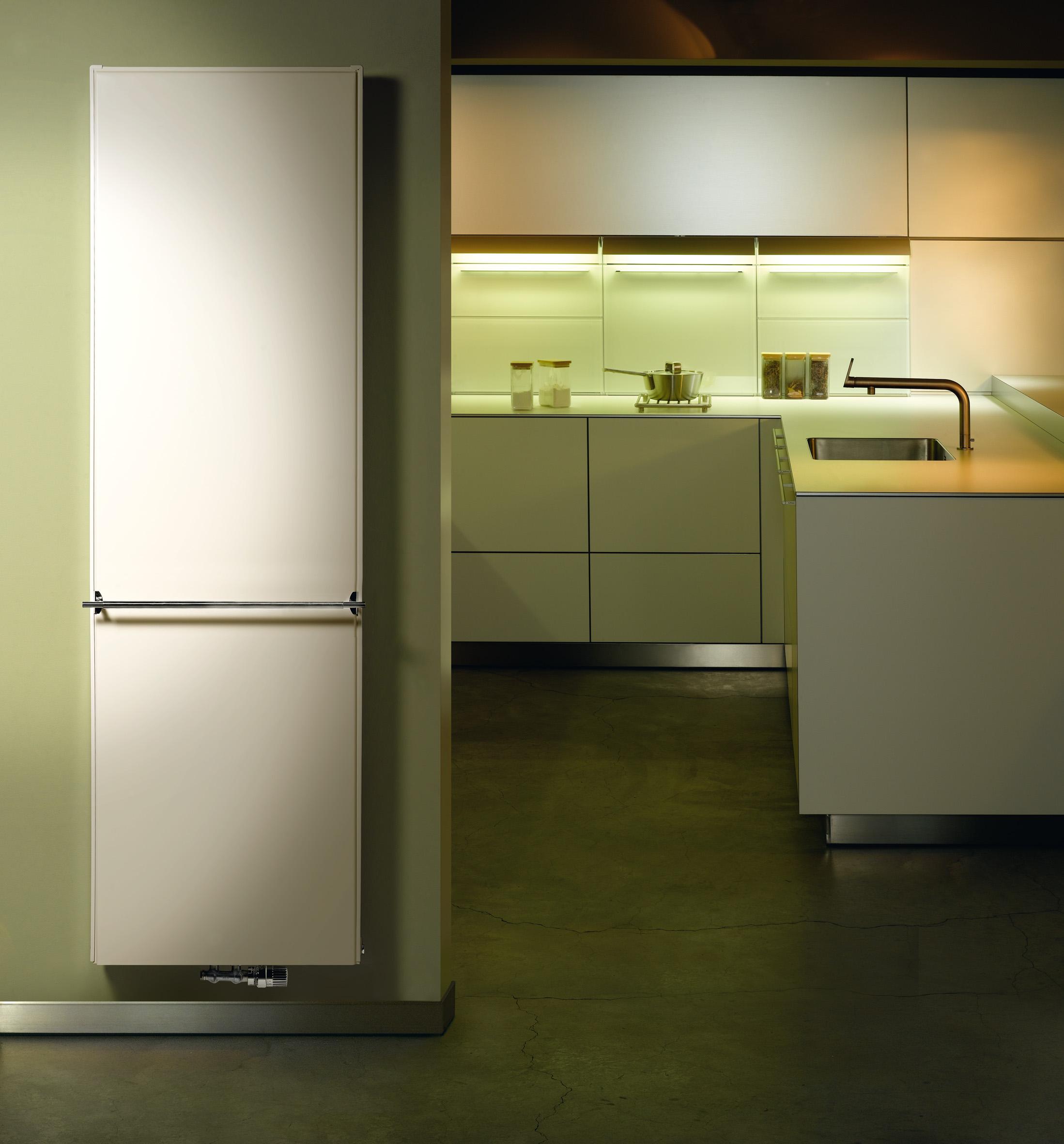 Brugman Verti M Piano verticale radiator type 22 1800 x 700 Brugman beste prijs