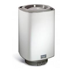 Afbeelding van Itho Daalderop Elektrische Boiler Mono plus 50 liter 2500 Watt