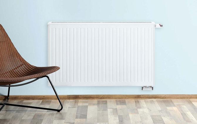 Comfortlux Comfortlux radiatoren laagste prijs