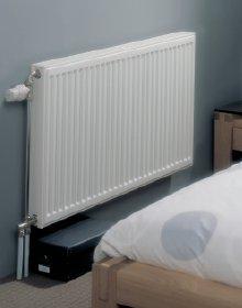 Henrad radiatoren, Henrad Compact Plus type 11 300 x 800