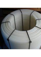 PE-RT 5 lagen vloerverwarmingsbuis 16x2mm 5x120mtr