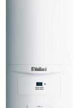 Vaillant Ecotec Pure VHR 28-34/7-2 CW5
