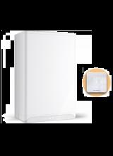 Intergas Xtreme 30 (beste koop 2017)