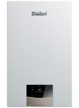 Vaillant EcoTec Exclusive VHR 34/43CF 1-7 CW5+ 80/125