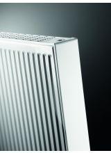 Brugman Verti M Kompakt verticale radiator type 21s 2000 x 400