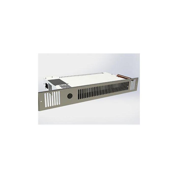 Goedkope Space Saver Plintverw Ss80 Rvs Grille Ikea Snelle Verzen