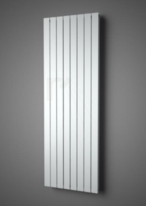 Verwarming Plieger Cavallino 1800x602 verticale radiator type Dubbel 1800 x 602