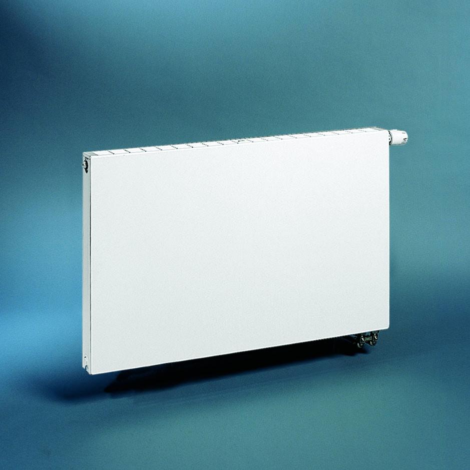 Henrad Henrad radiatoren gaafste producten