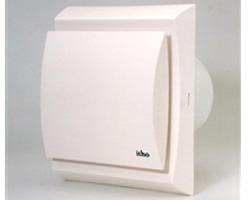 Ventilatie Itho Daalderop Itho BTV N200 badkamerventilator