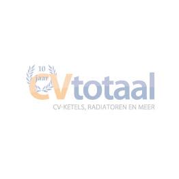orcon mvs-15rhb ventilatiebox + vochtsensor