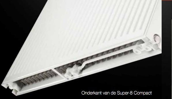 Thermrad Thermrad radiatoren voordeligste prijs
