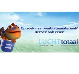 Luchttotaal.nl