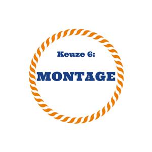 montage cv-ketel