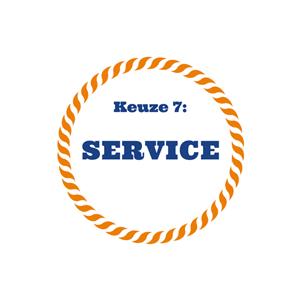 service cv-ketel