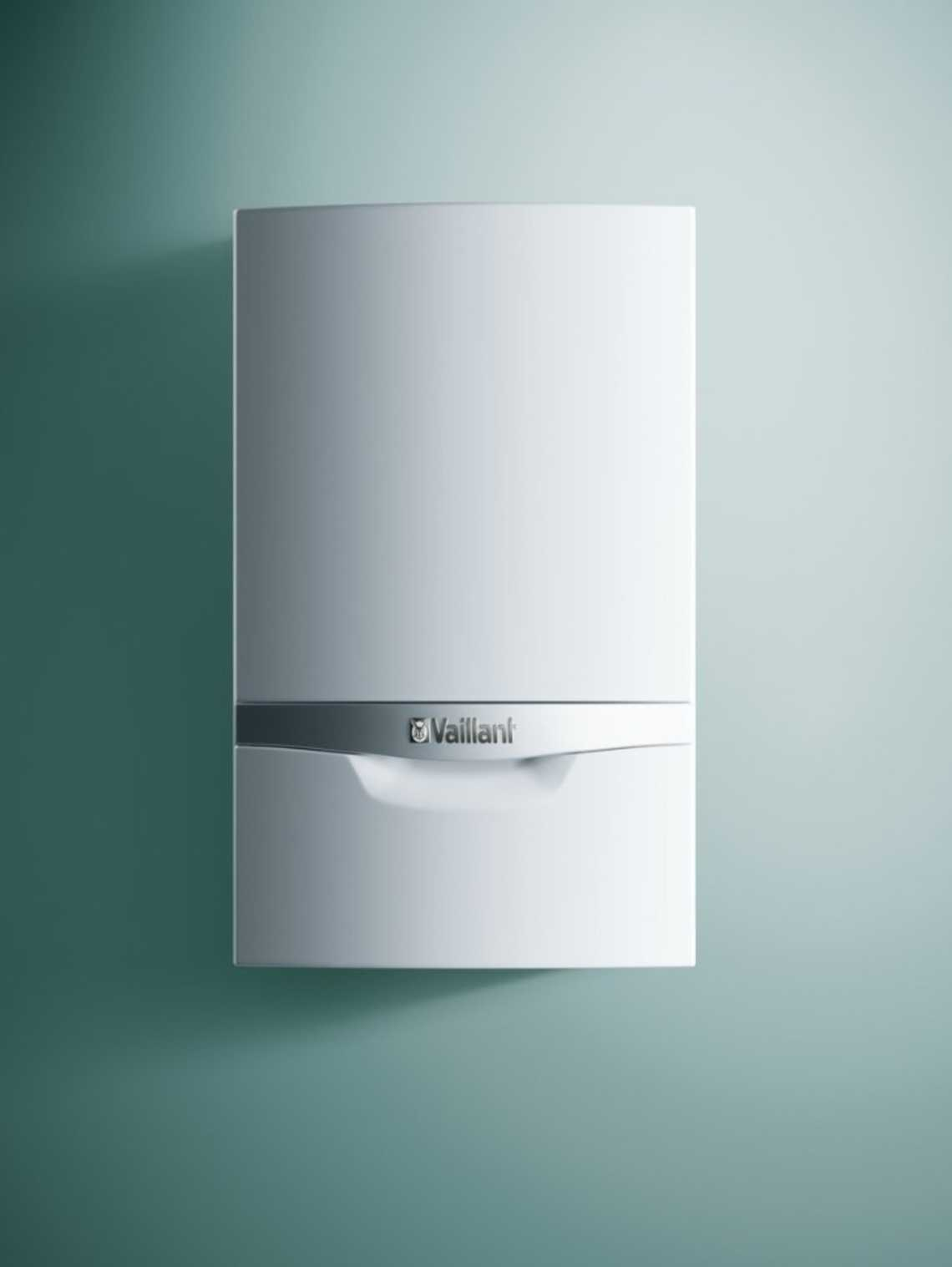 Vaillant ecoTEC plus VHR 30-34 cw5