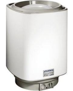 Daalderop mono plus 120ltr elektrische boiler 2500 watt