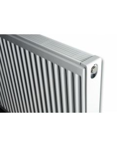 Brugman Centric 6 Type 11 L800 H600