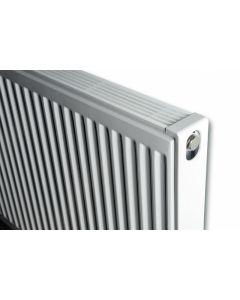 Uitverkoop: Brugman Kompakt 4 Type 21s L700 H600 (verpakking open)