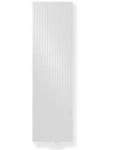 Vasco Carré CPVN2-ZB verticale radiator type Vasco Carré 2000 x 535