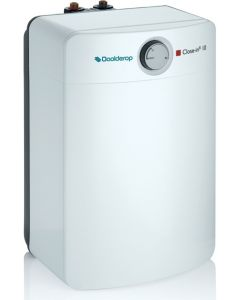 Daalderop Close-in keukenboiler 15 ltr