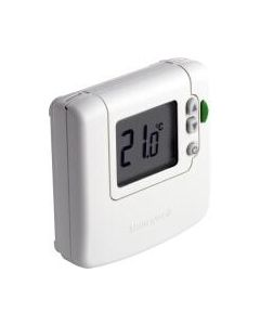 Honeywell evohome zone thermostaat aan/uit DTS92A1011