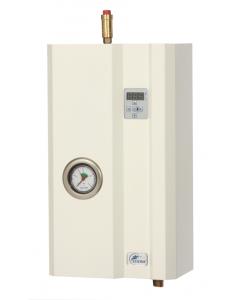 Elterm elektrische CV-ketel 6 KW