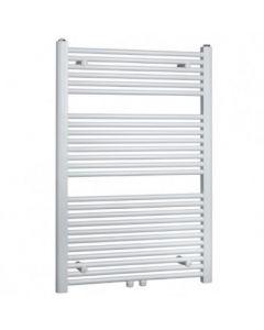 Veraline Basic 6 verticale radiator 1469 x 500