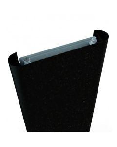 Henrad alto swing designradiator verticale radiator type 21 2020 x 604