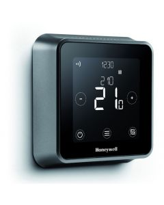 Honeywell lyric t6 bedrade slimme thermostaat