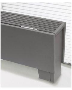 Jaga Mini Vrijstaand Convector, Type 15, 130 x 2000
