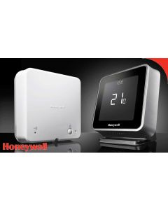 Honeywell T6R slimme thermostaat