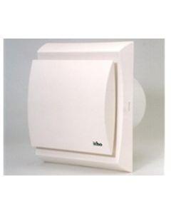 Itho BTV N201T badkamerventilator met timer