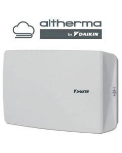 Daikin Wifi controller
