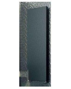 vertiline VG verticale radiatoren