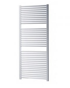 Veraline Economy verticale radiator 764 x 500