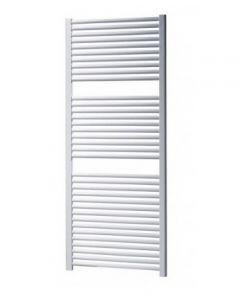 Veraline Economy verticale radiator 1172 x 600